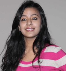 Kavitha Bist Kannada Actress