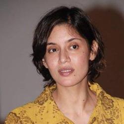 Neha Bajpai Hindi Actress