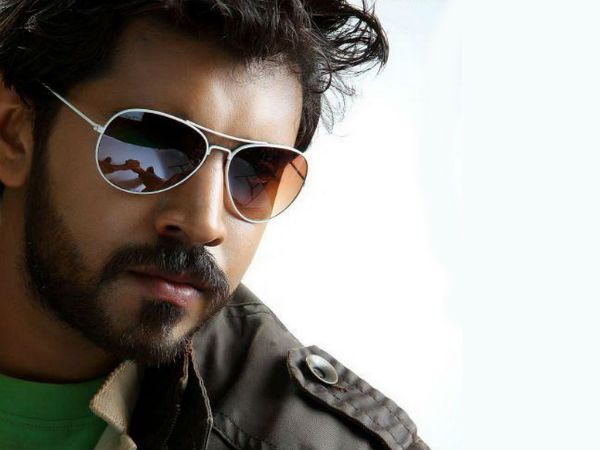 Nivin Pauly Swag Pictures Malayalam Gallery
