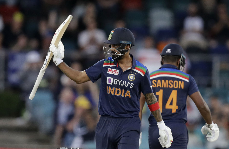 Upcoming T20WC 2021 Is Good For India