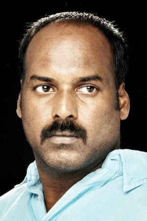 Kollywood Supporting Actor Nandha Saravanan Biography, News