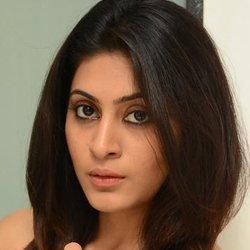 Niya Sharma Hindi Actress