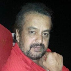 Victory Vasu Kannada Actor