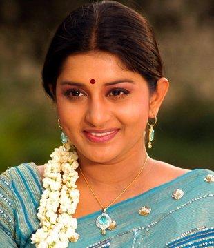Meera Jasmine Malayalam Actress