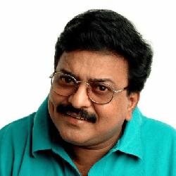 Sairam Tamil Actor