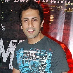 Kiran Janjani Hindi Actor