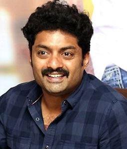 Nandamuri Kalyan Ram Telugu Actor