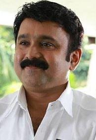 Sudheesh Malayalam Actor