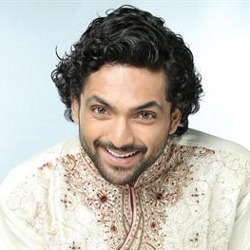 Richard Joy Thomas Malayalam Actor