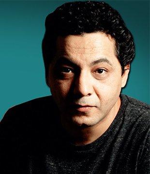 Gaurav Raina Hindi Actor