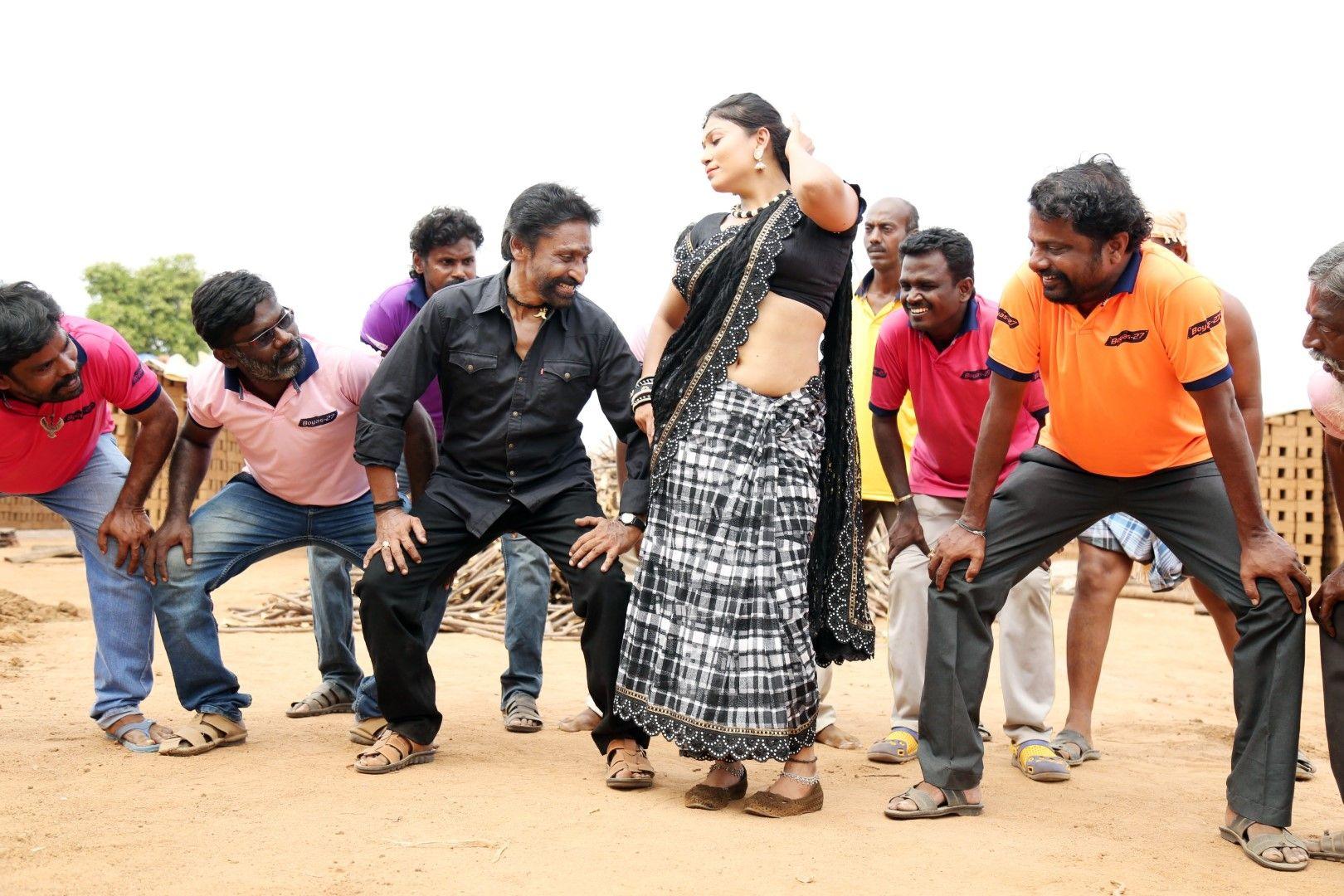 Thedu Movie Images Tamil Gallery