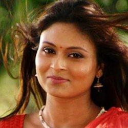 Bollywood Supporting Actress Kiran Sharad Biography, News, Photos, Videos |  NETTV4U