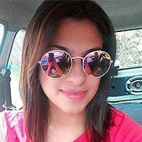 Sruthi Susan Sam Malayalam Actress