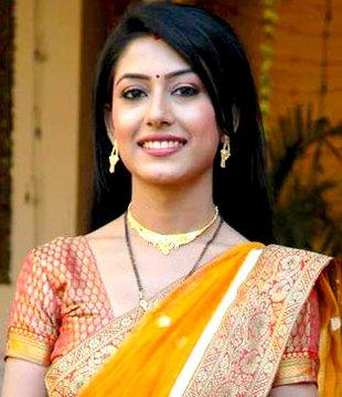 Hindi Tv Serial Jyoti Full Cast And Crew Sreya kumari 266 views1 months ago. hindi tv serial jyoti full cast and crew