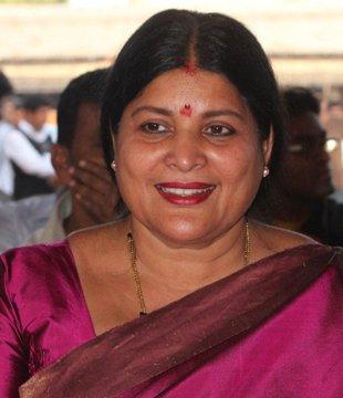 Jayamala Kannada Actress
