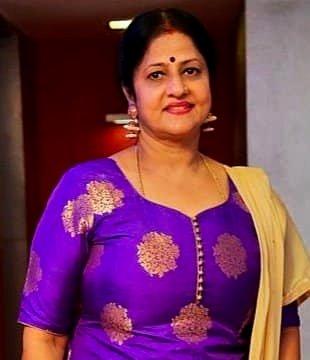 Jayamalini Tamil Actress