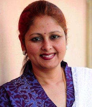 Jayasudha Telugu Actress