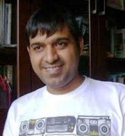 Ranjeet Bahadur Hindi Actor