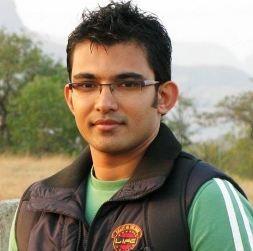 Sajid Sanwari Hindi Actor