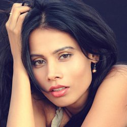 Pooja Pradaan Hindi Actress