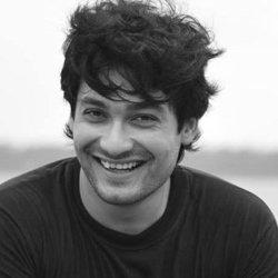 Shivam Pal Hindi Actor