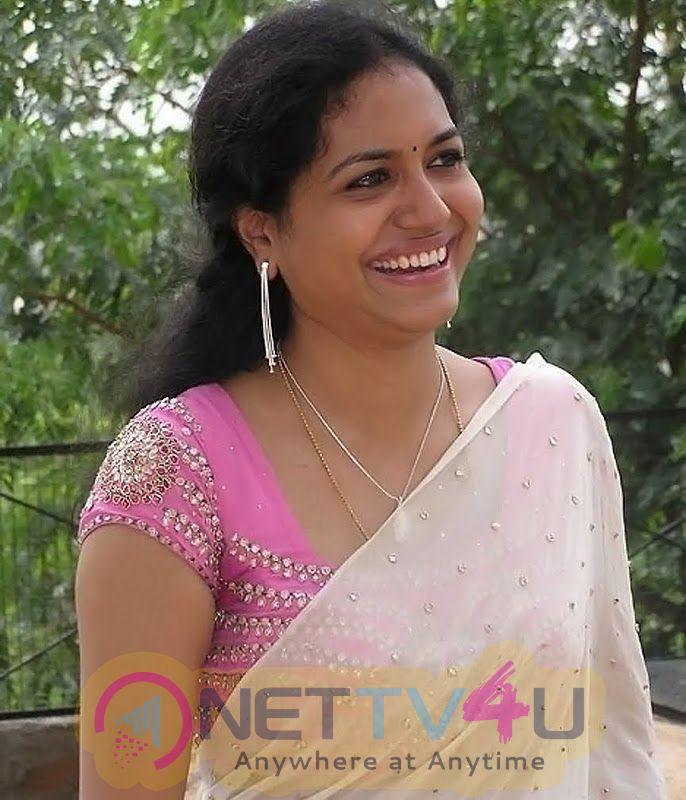 Singer Sunitha Images Telugu Gallery