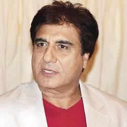 Raj Babbar Hindi Actor