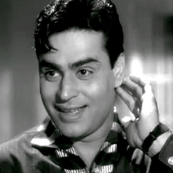 Rajendra Kumar Hindi Actor