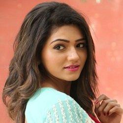 Shalu Actress Tamil Actress