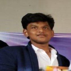 Diwakar Tamil Actor