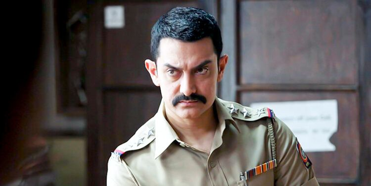Aamir Khan HD Images Hindi Gallery