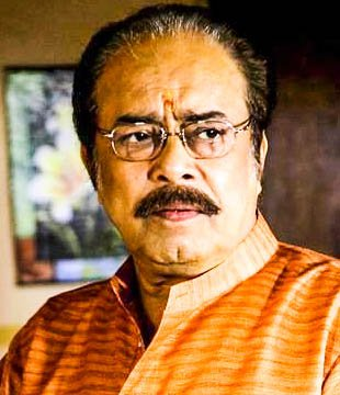 Janardhanan Malayalam Actor