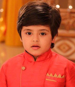 Bollywood Child Artist Arshifa Khan Biography, News, Photos