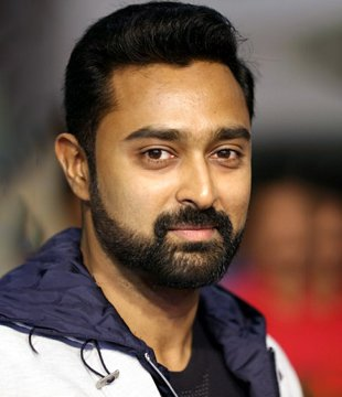 Prasanna Tamil Actor