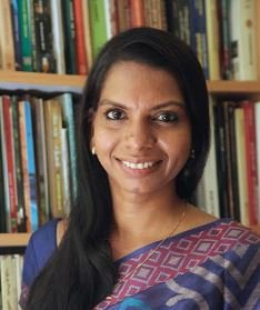 Kutti Revathi Tamil Actress