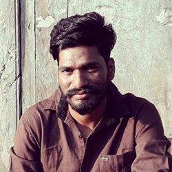 Kailash Waghmare Hindi Actor