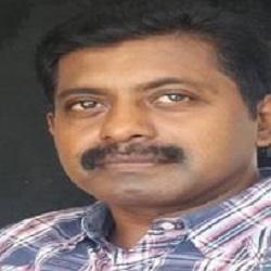 Balaiya D Rajasekhar Tamil Actor