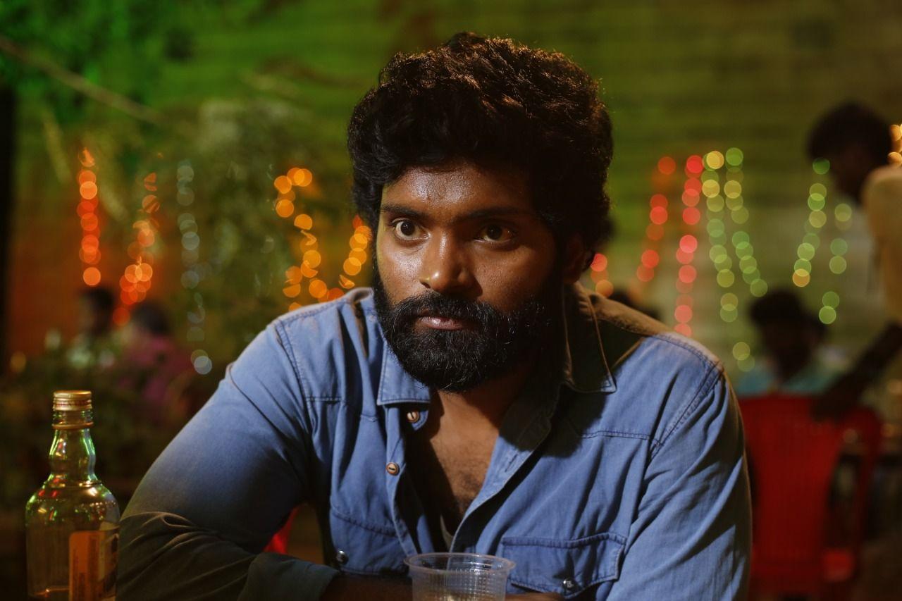 Jiivi Movie Stills  Tamil Gallery