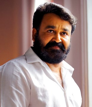 Mohanlal Malayalam Actor