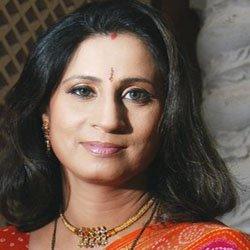 Supriya Vinod Hindi Actress