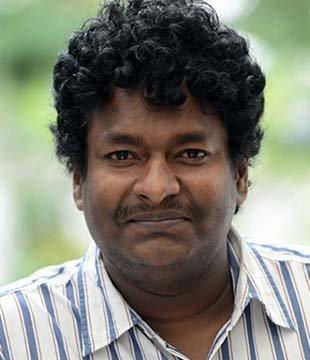 Satya Akkala Telugu Actor