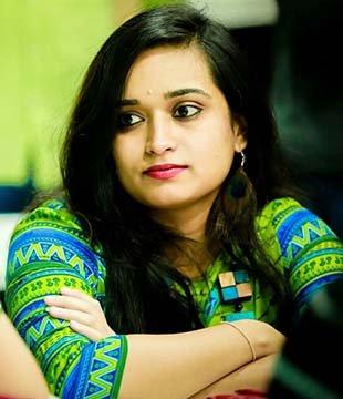 Sparsha Rk Kannada Actress
