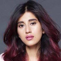 Akasa Singh Hindi Actress