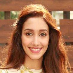 Shreya Chaudhary Hindi Actress
