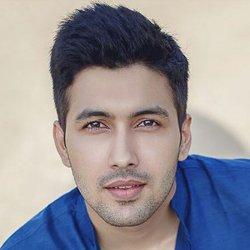 Shubhashish Jha Hindi Actor