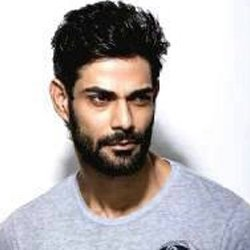 Ravi Awana Hindi Actor