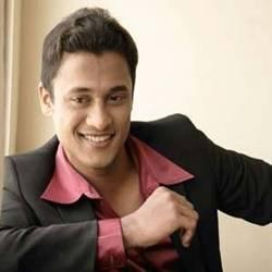 Pranav Damle Hindi Actor