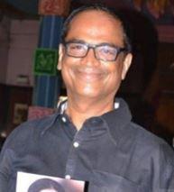 Jagadishwara Reddy Telugu Actor