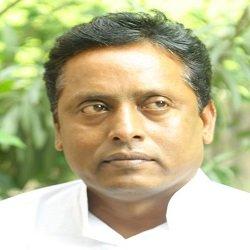 Raja Ganapathi Tamil Actor