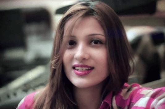 Laila Khan Singer Hindi Actress